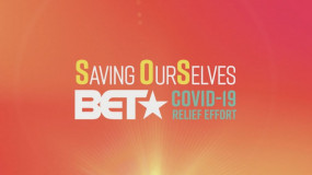 Relive the BET COVID-19 Relief Effort Special Over and Over (Videos)