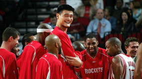 How Basketball Spread across the Globe and Landed in China
