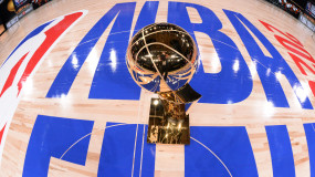 Basketball Betting – The Top NBA Betting Providers in 2021