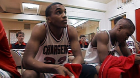 Top 3 Basketball Documentary Films of All-Time