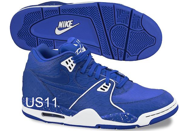 nikeairflight89-spring2015-blue