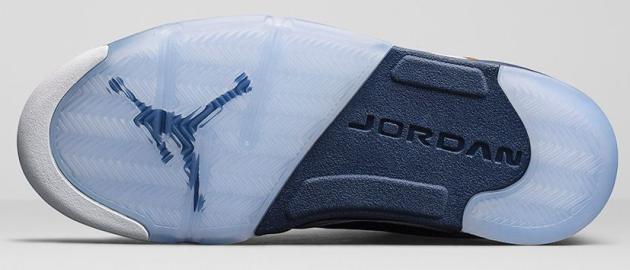 jordan 5  AirJordan5Low-DunkFromAbove-5