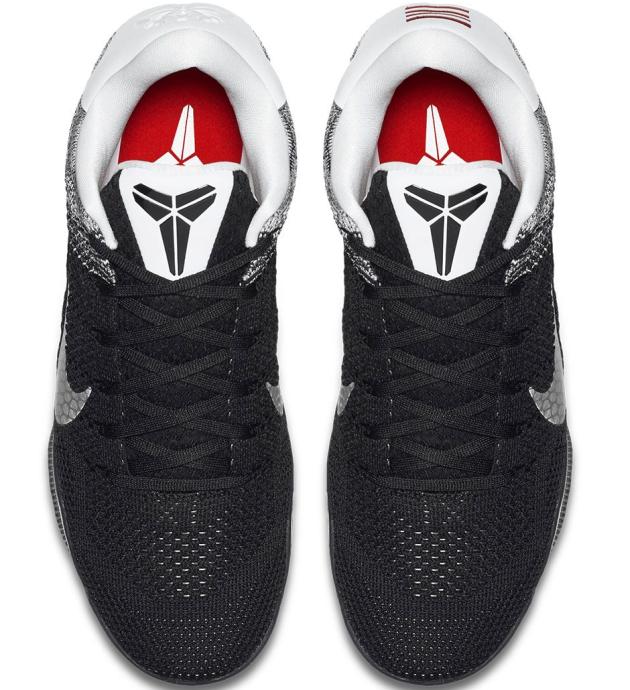 Nike Kobe XI NikeKobeXI-LastEmperor-1