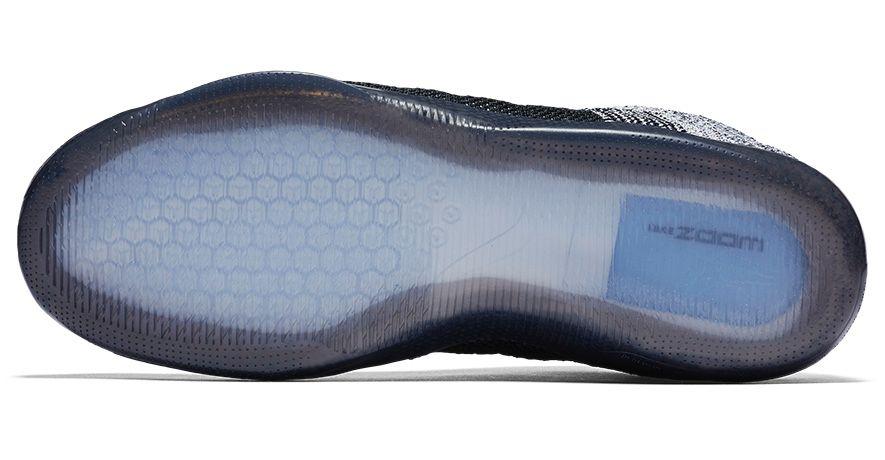 Nike Kobe XI NikeKobeXI-LastEmperor-4