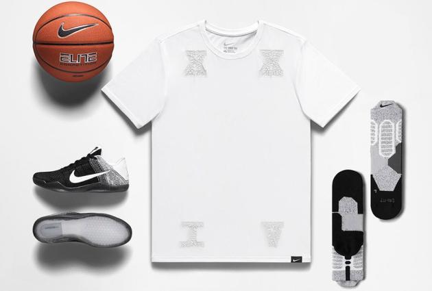 Nike Kobe XI NikeKobeXI-LastEmperor-apparel